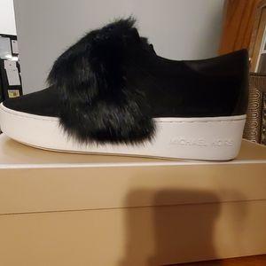 Maven Sneaker Michael Kors